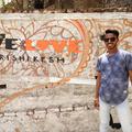 Deependra (@deependradob) Avatar