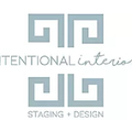 Intentional Interiors Home Staging & Design (@intentionalnashville) Avatar