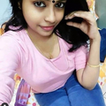 Soniya Chopra (@soniyachopra) Avatar