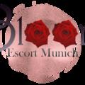 Bloom Escort (@bloomescort) Avatar