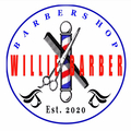 Willie The Barber (@williethebarber) Avatar
