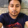 Dilip Tripas (@diliptripas) Avatar