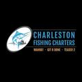 Fish The Wahoo! Charleston Fishing Charters (@fishwahoocharlestonsc) Avatar