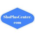 shopluscenter (@shopluscenter) Avatar