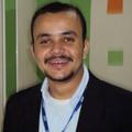 Luis Carlos Sá (@luizcarlosaz) Avatar