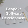 Bespoke Software Development (@bespokesoftwaredevelopment) Avatar