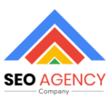 SEO Agency Company (@elisafrag01) Avatar