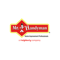 Mr. Handyman of West Collin County (@mckinneyhandyman) Avatar