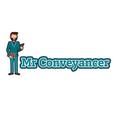 MrConveyancer (@mrconveyancer) Avatar