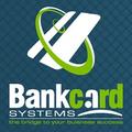 BankCard Systems (@bankcardsystems) Avatar