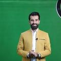Mohammad Basiri|محمد بصیری (@basiri) Avatar