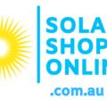 Solar  (@solarshoponline) Avatar