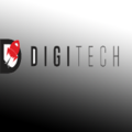 Digitech Web Design Aust (@digitechwebdesignaustin) Avatar