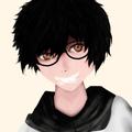 Copycat (@copeycat) Avatar