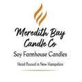 Meredith Bay Candle  (@meredithbaycandle) Avatar