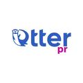 Otter Public elations (@otterpr) Avatar