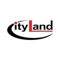 CityLand Me Tri (@citylandmetri) Avatar