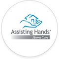 Assisting Hands Home Care: Serving Frederick & Car (@assistancehandsmd) Avatar