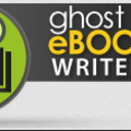 Ghost eBook Writers (@ghostebookwriters) Avatar