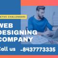 Web Designing Company in Chandigarh (@digitalmarketingcompany0) Avatar
