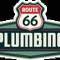 Route 66 Plumbing (@route66plum) Avatar