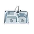 Best Kitchen Sink (@bestkitchensink) Avatar