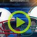 dolphins vs Patriots live stream free (@patriotsvsdolphins) Avatar