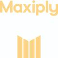 Maxiply (@maxiply) Avatar
