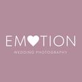 (@emotionweddingphotography) Avatar