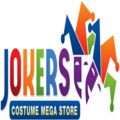 Jokers Costume Mega Store (@jokerscostumemegastore) Avatar