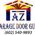 Garage Door Repair Peoria AZ (@garagedoorrpaz) Avatar