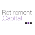 Retirement Capital (@retirementcapitaluk) Avatar