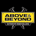 Above & Beyond Exterior Remodelers (@aboveandbeyondroof) Avatar