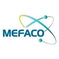 Thiết bị y tế Mefaco (@mefaco) Avatar
