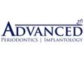 Advanced Periodontics & Implantology  (@advancedperiodontics) Avatar
