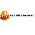 Bankmitra Servicebc (@bankmitra) Avatar