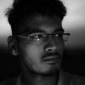Saurabh Kakde (@filmyauthor) Avatar
