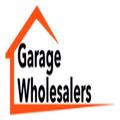 Garage Wholesalers (@garagewholesalers) Avatar