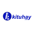 Kí Tự Hy (@kituhaycom) Avatar