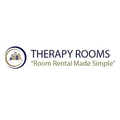 Therapy Rooms (@therapyrooms0) Avatar