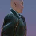 DASMOD (@dasdolge) Avatar