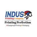 Indus Printing  (@printinghub) Avatar