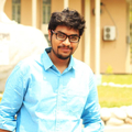 Raihanul Kabir (@rafs719) Avatar