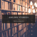 online stories (@online_stories) Avatar