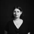 Lauren Dixon-Paver (@ldixonpaver) Avatar