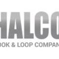 Halco USA (@halcousa) Avatar