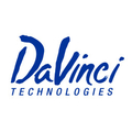 DaVinci Technologies (@davinci-technologies) Avatar