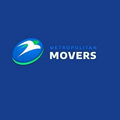 Metropolitan Movers Innisfil (@metropolitanmoversinnisfil) Avatar