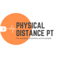 Physical Distance pt (@physicaldistancept) Avatar