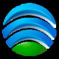 Noticias de Mar del Plata (@regionmardel) Avatar
